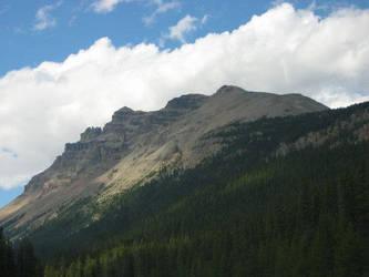 The Rockies- Trip 1- 4 by snugglekitty
