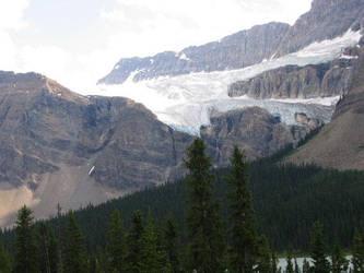 The Rockies- Trip 1- 5 by snugglekitty