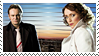 Ashes to Ashes stamp by Bourbons3