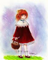 .:Ninny:. by SaBaKu-No-LiLiGeE