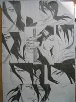 Byakuya Kuchiki 07. by Frywenn