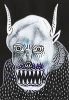 angry by arturasrozkovas