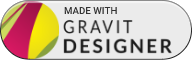 Made with Gravit Designer 2 by Topicranger