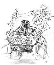 1963 impala s wiring diagram wiring diagram database 1974 Chevy Nova 1963 chevrolet impala station wagon wiring diagram database 2012 chevy impala wiring diagram 1963 chevy bel