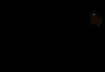 Shugo Fullmanes Lineart By Shedumaster-d9jw8rq by SheduMaster