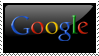 Google stamp by kailor