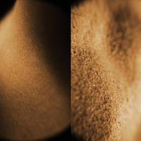 Skin -visual relation- 2 by DoctrineDesigns