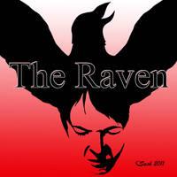 Raven3 by SashScott