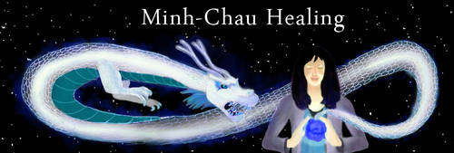 MinhChauHealingHeader by MooreCreativity
