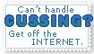 Censorship button, gaiz. by Caution-LowCeiling