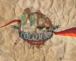 Colombo by UniDesignStudio