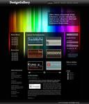 Design Gallery by UniDesignStudio