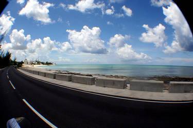 Beautiful Bahamas by Bleedinheartz