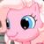 Free G3.5 Pinkie Pie icon