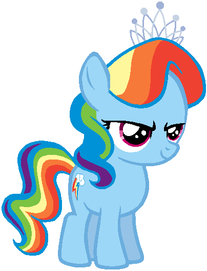Image result for rainbow tiara