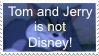 What it says on the stamp by ColossalStinker