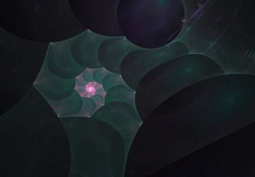 Spiralesque by frdmlong