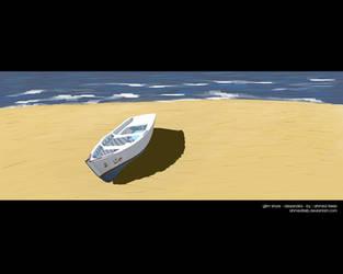glim shore by ahmedtelb