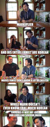 The life of markiplier family by Prince-riley