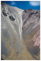 Nevado  5 by Phil-67