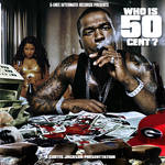 who is 50 cent cover by upinsmokegfx
