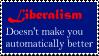 Liberalism by Yoshi-chu