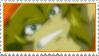 New Zelkova Stamp by dragontamer272