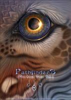 Pathfinders by balaa