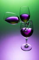Glassware Part 3 by thatpurplefox