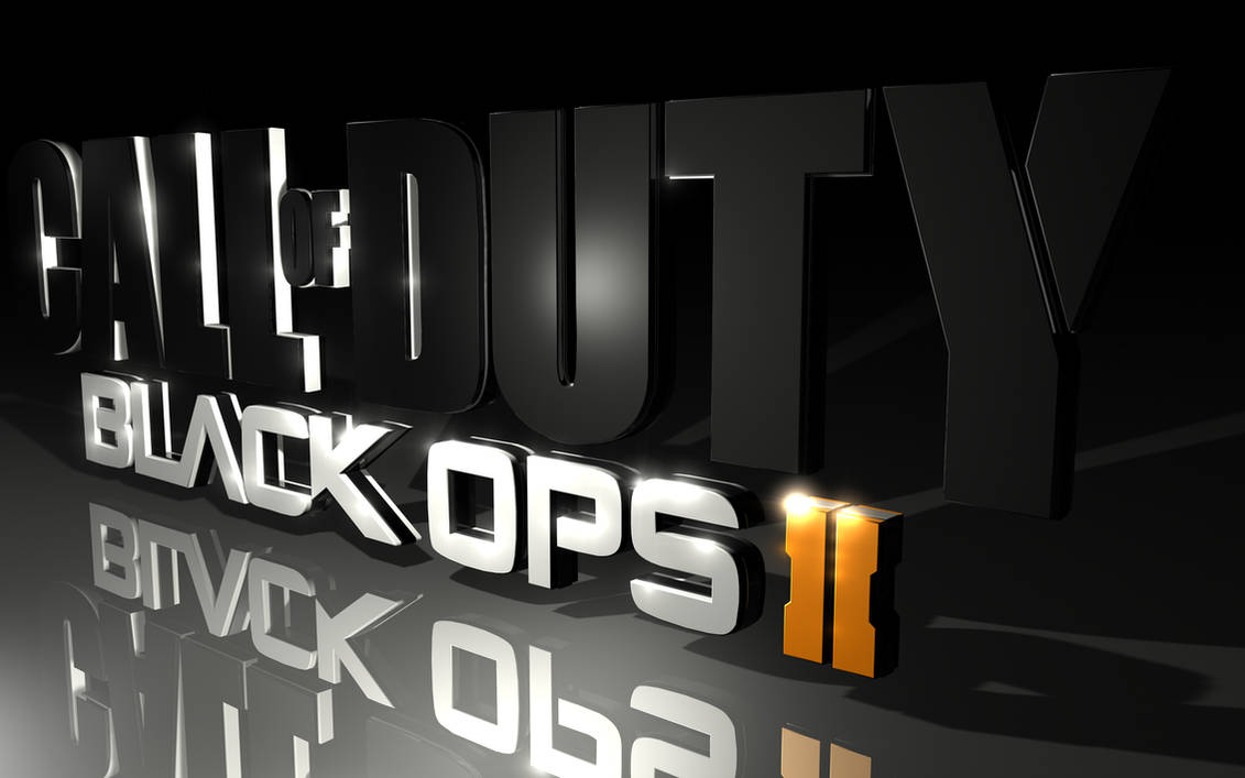 Black Ops 2 wallpapers by zelimper ...
