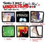 Things by Cyntilla