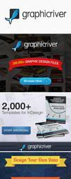 GraphicRiver by EgYpToS