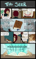 The Seer, Page 2 by xMadame-Macabrex