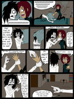 The Seer, Page 5 by xMadame-Macabrex