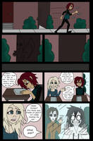 The Seer, Page 15 by xMadame-Macabrex