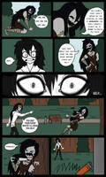The Seer, Page 27 by xMadame-Macabrex
