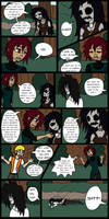 The Seer, Page 39 by xMadame-Macabrex