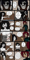 The Seer, Page 40 by xMadame-Macabrex