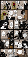 The Seer, Page 41 by xMadame-Macabrex
