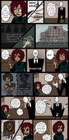 The Seer, Page 42 by xMadame-Macabrex