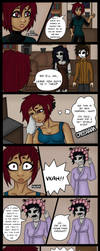 The Seer, Page 56 by xMadame-Macabrex