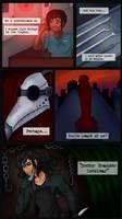 Locklear, Page 2 by xMadame-Macabrex