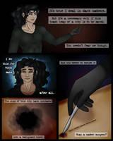 Locklear, Page 3 by xMadame-Macabrex