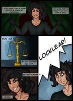 Locklear, Page 4 by xMadame-Macabrex