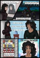 Locklear, Page 7 by xMadame-Macabrex