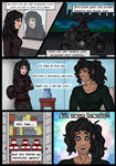 Locklear, Page 7 by xMadame-Macabrex