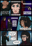 Locklear, Page 8 by xMadame-Macabrex