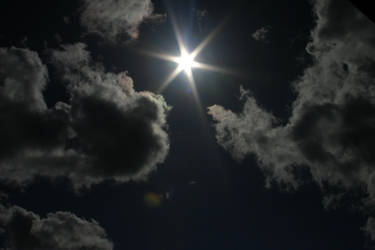 Dark Sun by -sick-