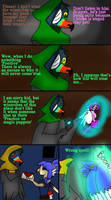 Take the wings back part 1 by Ask-OceanInterlopers
