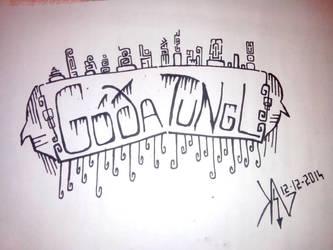 #6 [Samaris - Goda Tungl] by akgshino